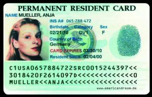 lottery photo green card personnel photography east of tehran andisheh no nima nasiri 03 300x192 - آتلیه عکاسی لاتاری گرین کارت - Lottery Green Card