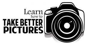 photographic and video photography professional studio learn how to take better pictures 300x147 - آموزش عکاسی و فیلمبرداری حرفه ای اندیشه نو