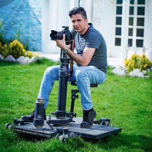 photographic and video photography professional studio nima nasiri andisheh no 1 300x300 - مدیریت آتلیه عکاسی و فیلمبرداری اندیشه نو