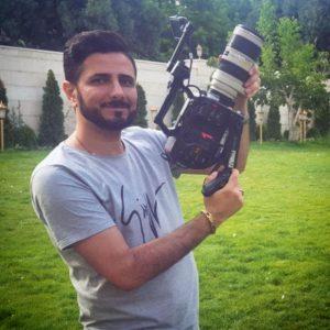photographic and video photography professional studio nima nasiri andisheh no 21 300x300 - مهندس تکنولوزی نرم افزار کامپیوتری و کارشناس عکاسی جناب آقای سید نیما نصیری نائینی