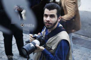 photojournalism ali akbar velayati photojournalist andisheh no nima nasiri school of news 35 300x200 - Photojournalism - ali akbar velayati - Photojournalist - andisheh no - nima nasiri - School of News (35)