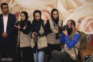 photojournalism ali akbar velayati photojournalist andisheh no nima nasiri school of news 9 300x200 - Photojournalism - ali akbar velayati - Photojournalist - andisheh no - nima nasiri - School of News (9)