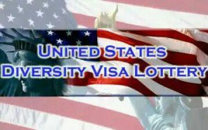 united states diversity visa lottery 300x188 - آتلیه عکاسی لاتاری گرین کارت - Lottery Green Card
