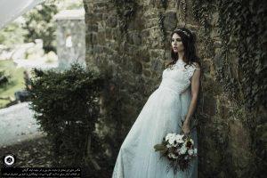hair makeup fashion modeling dress photography 12 300x200 - عکس مدل مناسب پوشاک و لباس عکاسی و ساخت کلیپ آتلیه ای