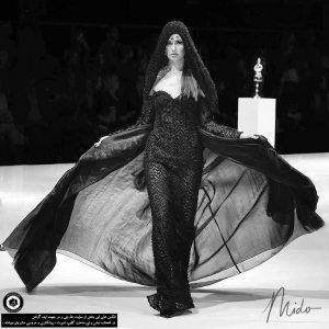 hair makeup fashion modeling dress photography 28 300x300 - عکس مدل مناسب پوشاک و لباس عکاسی و ساخت کلیپ آتلیه ای