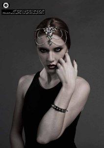 hair makeup fashion modeling dress photography 32 212x300 - عکس مدل مناسب پوشاک و لباس عکاسی و ساخت کلیپ آتلیه ای
