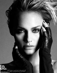 hair makeup fashion modeling dress photography 38 234x300 - عکس مدل مناسب انتخاب پوشاک و لباس برای عکاسی و ساخت کلیپ آتلیه ای