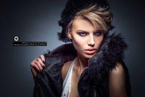 hair makeup fashion modeling dress photography 64 300x200 - عکس مدل مناسب پوشاک و لباس عکاسی و ساخت کلیپ آتلیه ای