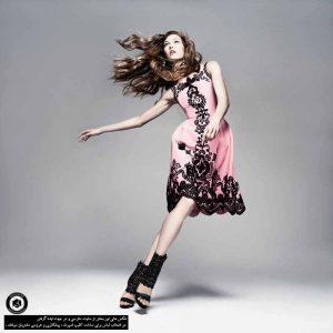hair makeup fashion modeling dress photography 66 300x300 - عکس مدل مناسب پوشاک و لباس عکاسی و ساخت کلیپ آتلیه ای