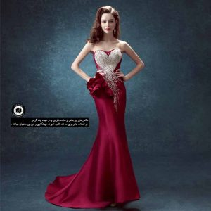 hair makeup fashion modeling dress photography 72 300x300 - عکس مدل مناسب پوشاک و لباس عکاسی و ساخت کلیپ آتلیه ای