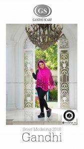 shooting and modeling shawls scarf photography gandhi 19 169x300 - Shooting and modeling shawls scarf photography gandhi آتلیه عکاسی مدلینگ شال روسری گاندهی تبلیغاتی عکس (۱۹)