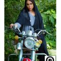 Shooting and modeling shawls scarf photography gandhi andisheh no