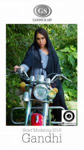 shooting and modeling shawls scarf photography gandhi 22 169x300 - عکاسی مدلینگ و تبلیغاتی شال و روسری
