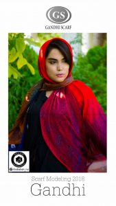 shooting and modeling shawls scarf photography gandhi 32 169x300 - Shooting and modeling shawls scarf photography gandhi آتلیه عکاسی مدلینگ شال روسری گاندهی تبلیغاتی عکس (۳۲)
