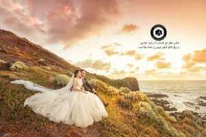 artistic wedding photography beautiful girl hair bride modeling 21 300x200 - خرید لباس عروس انتخاب آتلیه عکاسی و آرایشگاه عروس