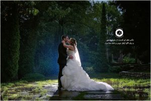 artistic wedding photography beautiful girl hair bride modeling 22 300x200 - خرید لباس عروس انتخاب آتلیه عکاسی و آرایشگاه عروس