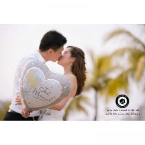 balloon in wedding photography 4 300x300 - عروس و داماد بادکنک آرایی هلیوم عروسی عکس عکاسی طراحی - Balloon in wedding photography (4)