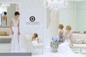 bride dress wedding photography 11 300x200 - انتخاب لباس عروس ، تاج ، مکاپ ، مزون ، دسته گل عروسی
