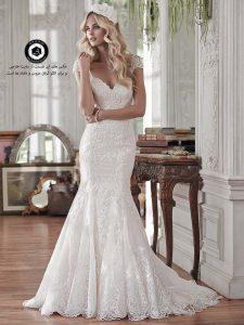 bride dress wedding photography 13 225x300 - خرید لباس عروس انتخاب آتلیه عکاسی و آرایشگاه عروس