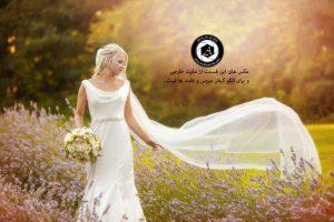 bride dress wedding photography 6 300x200 - مزون لباس عروس و مدل پوشش در مراسم عروسی و طراحی لباس Bride dress wedding photography (6)