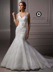 bride dress wedding photography 8 220x300 - مزون لباس عروس و مدل پوشش در مراسم عروسی و طراحی لباس Bride dress wedding photography (8)