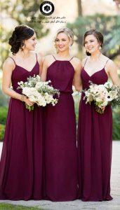 bridesmaid photography studio weding 15 171x300 - عکس ساقدوش عروس و داماد و نمونه لباس مناسب همراه در عروسی - Bridesmaid photography studio weding (15)