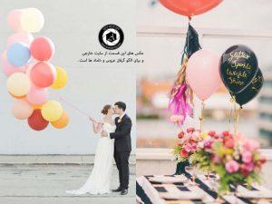 decor design wedding photography modeling 10 300x225 - طراحی صحنه و دیزاین دکور پیشکاری و عروسی در عکاسی و فیلمبرداری از عروس و داماد - decor design wedding photography modeling (10)