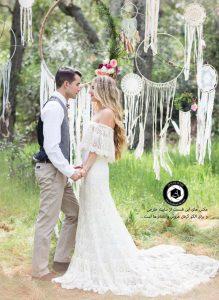 decor design wedding photography modeling 11 219x300 - طراحی صحنه و دیزاین دکور پیشکاری و عروسی در عکاسی و فیلمبرداری از عروس و داماد - decor design wedding photography modeling (11)