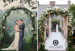 decor design wedding photography modeling 2 300x203 - طراحی صحنه و دیزاین دکور پیشکاری و عروسی در عکاسی و فیلمبرداری از عروس و داماد - decor design wedding photography modeling (2)