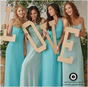 decor design wedding photography modeling 4 300x296 - طراحی صحنه و دیزاین دکور پیشکاری و عروسی در عکاسی و فیلمبرداری از عروس و داماد - decor design wedding photography modeling (4)