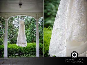 detail photography wedding 10 300x225 - خرید لباس عروس انتخاب آتلیه عکاسی و آرایشگاه عروس