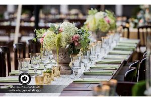 detail photography wedding 11 300x200 - انتخاب لباس عروس ، تاج ، مکاپ ، مزون ، دسته گل عروسی