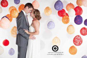 detail photography wedding 14 300x200 - عکاسی از جزئیات و دیتیل مراسم و دیزایت و وقایع روز مراسم عروسی - detail photography wedding (14)