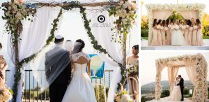 detail photography wedding 15 300x146 - خرید لباس عروس انتخاب آتلیه عکاسی و آرایشگاه عروس