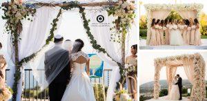 detail photography wedding 15 300x146 - انتخاب لباس عروس ، تاج ، مکاپ ، مزون ، دسته گل عروسی