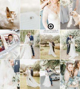 detail photography wedding 5 268x300 - عکاسی از جزئیات و دیتیل مراسم و دیزایت و وقایع روز مراسم عروسی - detail photography wedding (5)