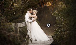 double image of bride and groom 25 300x177 - خرید لباس عروس انتخاب آتلیه عکاسی و آرایشگاه عروس