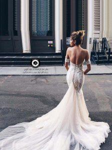 dress photography studio wedding fashion model 2 224x300 - آتلیه عکاسی عروسی عکس عروس مجالس مجلس مراسم - dress photography studio wedding fashion model (2)