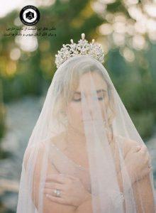 dress photography studio wedding fashion model 6 220x300 - آتلیه عکاسی عروسی عکس عروس مجالس مجلس مراسم - dress photography studio wedding fashion model (6)