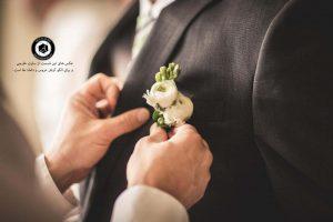 groom wedding photography studio 1 300x200 - انتخاب لباس عروس ، تاج ، مکاپ ، مزون ، دسته گل عروسی