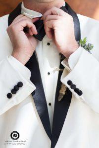 groom wedding photography studio 3 200x300 - عکس داماد در مراسم عروسی و عکاسی داماد - ژست عکاسی - groom wedding photography studio (3)