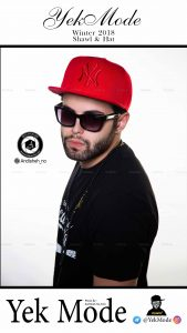 hat cap man modeling photogtaphy 10 169x300 - عکاسی مدلینگ کلاه و شال گردن و بافت زنانه و مردانه