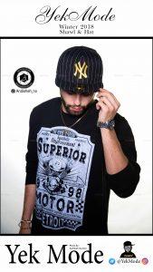 hat cap man modeling photogtaphy 2 169x300 - انواع کلاه تریبلی پاخوکی پاناما کپ فدورا مردانه با استایل شیک و برند خارجی - آتلیه عکاسی مدلینگ و تبلیغاتی - hat cap man modeling photogtaphy (2)