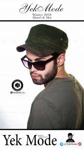 hat cap man modeling photogtaphy 4 169x300 - انواع کلاه تریبلی پاخوکی پاناما کپ فدورا مردانه با استایل شیک و برند خارجی - آتلیه عکاسی مدلینگ و تبلیغاتی - hat cap man modeling photogtaphy (4)