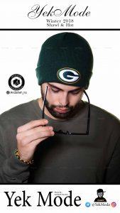 hat cap man modeling photogtaphy 5 169x300 - عکاسی مدلینگ فروشگاه و واردکننده انواع کلاه یک مد