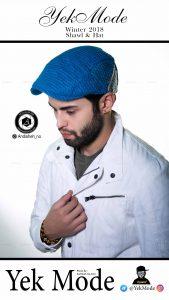 hat cap man modeling photogtaphy 8 169x300 - انواع کلاه تریبلی پاخوکی پاناما کپ فدورا مردانه با استایل شیک و برند خارجی - آتلیه عکاسی مدلینگ و تبلیغاتی - hat cap man modeling photogtaphy (8)