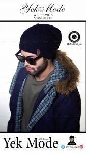 hat cap man modeling photogtaphy 9 169x300 - انواع کلاه تریبلی پاخوکی پاناما کپ فدورا مردانه با استایل شیک و برند خارجی - آتلیه عکاسی مدلینگ و تبلیغاتی - hat cap man modeling photogtaphy (9)