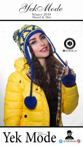 hat modeling photography studio shawl scarf andisheh no 9 169x300 - اتلیه عکاسی مدلینگ لباس پوشاک کلاه شال شالگریدن کلاه شاپو تبلیغاتی آتلیه اندیشه نو - hat modeling photography studio shawl scarf andisheh no (9)