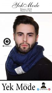 hat winter shawl 2018 modeling photography andisheh no 14 169x300 - عکاسی مدلینگ کلاه و شال گردن و بافت زنانه و مردانه