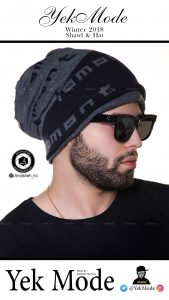 hat winter shawl 2018 modeling photography andisheh no 15 169x300 - عکاسی مدلینگ کلاه و شال گردن و بافت زنانه و مردانه